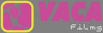 Vaca Films